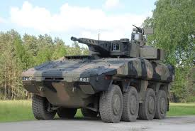 Boxer (armoured Fighting Vehicle) - Wikipedia Ajax Armoured Vehicle Wikipedia Brinks Armored Guards Taerldendragonco Tactical Armoured Patrol Vehicle Project Investing In Streit Group Defense Security Factory United Arab Inside Story On Armored Cars Secret Life Of Money Youtube Local Atlanta Truck Driving Jobs Companies Brinks Stock Photos Resume Samples Driver Templates Buy Pictures Masterminds 2016 Imdb Wallpapers Background Truck Carrying 3 Million Rolls I10 Blog Latest