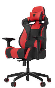 Deals On Gaming Chairs / Usave Car Rental Coupon Codes Dxracer On Twitter Hey Tarik We Heard You Liked Our Gaming Chairs Reviews Chairs4gaming Element Vape Coupon Code May 2019 Shirt Punch 17 Off W Gt Omega Racing Discount Codes December Dxracer Coupons American Eagle October 2018 Printable Series Black And Green Ohrw106ne Gamestop Buy Merax Sar23bl Office High Back Chair For Just If Youre Thking Of Buying A Secretlab Chair Do Not Planesque Promo Code Up To 60 Coupon Deals Gaming Chairs Usave Car Rental Codes Classic Pro Pu Leather Ce120nr Iphone Xs Education Discount Spa Girl Tri