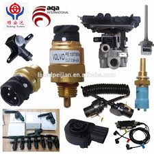 Truck Brake Parts,Brake Chamber,Sensor,Air Dryer For Volvo,Daf,Man ... Daf Truck Lf45 Genuine New Wabco Front Brake Caliper Left Side Car System Fluid Bleeding Tool Kit Hydraulic Clutch 2018 Parts Hot High Quality Solenoid Valve For Daf Commercial Trailer Product Releases Bp7321 Bp7322 Drums Accsories Truck Viscous Fan Clutch V347truck Disc 6cttruck Brake Chassis Ling For Hino Heavy Duty Cylinderbrake Chamberbrake Booster Partstrailer 073054201319 Mercedesbenz Shoe Yadong Aftermarket Diesel Doityourself Buyers Guide 8