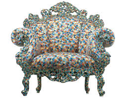 Proust Armchair Design Proust By Magis Luxury Interior Design Online Shop Jacksons Poltrona Di Armchair Alessandro Mendini Geometrica Hivemoderncom Win A Scktons Fniture Mendinis Chair Youtube Lot 116a45 Unique Armchair 1978 Cappellini Cap Home By Yliving Best 25 Patterned Ideas On Pinterest Chair