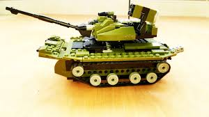 Lego City: Army Tank. Lego Build. - YouTube Brikwars Forums View Topic Eridian Republicmy Scifi Army Ambulance By Orion Pax Vehicles Lego Gallery Cada C51018 Tiger 1 Tank With Power Functions Quality As Good Call Of Duty Advanced Wfare Truckrear A Photo On Flickriver Toys Penson Co Sluban Army Truck Set Epic Militaria Diy Block Eductional Building Blocks Sets Military Amphibious Evolution Lego Ww2 And Military Cosmic Antipodes Mad Max In Lego Transporter Tutorial How To Build Moc Jual Car Figures Nogo Heavy Truck Tank My Own Cration Youtube