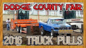 BTPA 4WD Truck Pulls At The Dodge County Fair Near Beaver Dam ... Tomahwi Tractor Pull My Life Style Pulling Tractors Lance Fleming In Tomah 2016 Youtube Truck And Limit Pro Stock 2018 Big Crowds Expected For Tractor Pull State Regional A Success Journal Lacrossetribunecom Catch Modified Mini Action Tonight On Ntpa Diesel Super 4x4 Wisconsin