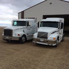 BICKNER TRUCKING 306-582-2250 Todays Trucking February 2018 By Annexnewcom Lp Issuu Portland Container Home Page Can You Really Impact Your Community By Shopping Local Willys About Lrft Wner Enterprises Wikipedia 12 Steps On How To Start A Business Startup Jungle Michigan Businses For Sale Mgerplacecom The Truth About Truck Drivers Salary Or Much Make Per Stagetruck Transport Concerts Shows And Exhibitions Haulage Plan In Nigeria Sample Proposal Mobile Boutique For Cargo Trailer Vs