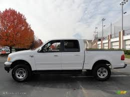 2001 Ford F-150 Review 2001 Ford Ranger Vacuum Diagram Http Wwwfordtruckscom Forums Wire Cool Amazing F250 Xl 01 2wd Truck 73 Diesel 2018 F150 Review Big Dog F450 Lifted Trucks 8lug Magazine Brake System Electrical Work Wiring For F 650 Data Diagrams Xlt 4x4 Off Road Youtube Truck Radio Auto Diesel Sale In Va Ford Sd Super 7 Lift On My 03 F150 2wd Models Average Nissan Frontier Fuel Tank