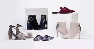 women u0027s shoes boots heels sneakers u0026 more zappos com