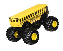 Hot Wheels Monster Jam Truck Higher Education School Bus Die-cast 1 ... Monster Truck School Bus 3d Model In Concept 3dexport Toy Cool Oversized Wheels Kids Gift For Higher Education Higher Education Pinterest Hot Jam Diecast 1 Pull Back Novelty Vehicles Jams Flips Over By Creator_3d 3docean 2016 Hot Wheels School Bus 124 Scale Monster Jam Bus Hdr Nothing Wrong With Riding The Short Flickr 2018 Calendar May 26th Elko Speedway