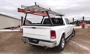 Pickup Truck Racks | Truck Bed Rack System | Access Adarac Truck Rack With Lights Low Pro All Alinum Usa Made Diy 100 Universal Bed Expedition Georgia 2017 Ford F150 Raptor With Leitner Acs Off Road Bases For Cchannel Track Systems Inno Racks The Rack Fits Into The Bed Of Truck And Is Tied To Four Dodge Ram Portal Archives Nuthouse Industries Ladder Hard Cover On Silverado Pickup Tru Flickr Brack Original