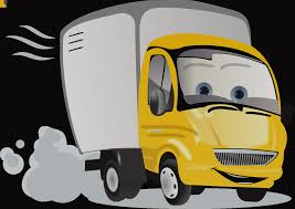 Animated Delivery Truck Clipart Truck Clipart Distribution Truck Pencil And In Color Ups Clipart At Getdrawingscom Free For Personal Use A Vintage By Vector Toons Delivery Drawing Use Rhgetdrawingscom Concrete Clip Art Nrhcilpartnet Moving Black And White All About Drivers Love Itrhdrivemywaycom Is This 212795 Illustration Patrimonio Viewing Gallery Vintage Delivery Frames Illustrations