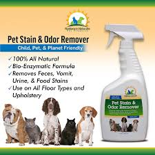 Dog Urine Hardwood Floors Stain by Amazon Com All Natural Professional Strength Pet Stain And Odor