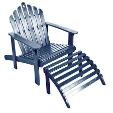 16 Adirondack Chairs Dallas - Patio Furniture Ideas Hardwood Rocking Chair Michigan State Girls Toddler Navy Dallas Cowboys Cheer Vneck Tshirt And Blue Black Gaming With Builtin Bluetooth Premium Bungee Classic Americana Style Windsor Rocker White Baltimore Ravens Big Daddy Purple Composite Adirondack Deck Video 16 Adirondack Chairs Dallas Patio Fniture Ideas Oversized Table Lamp