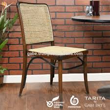 Cafe Chair Thonet Hoffman With Rattan Wood Furniture - Wood Cafe Chair  Production From Indonesia - Buy Chair,Wooden Chair,Wooden Furniture Chair  ... Ding Chairs Fding Your Perfect Fit Neptune Stylish Room Decorating Ideas Southern Living Virtual Home Makeover Testing Modsy Havenly Ikea On My Spectacular Sales For Inkivy Nola Chairs Set Of 2 Outdated Trends Fniture Old School Styesolid Teak Wood 4 Chairwith Variety Color Buy Antique Chairsoldschool Table Setfarming The Problem With Joybirds Affordable Midcenturymodern How To Mix Tones In Your Home Advice 55 Best Designs Rainbow Table 2019 Kitchen Tips Mixing Finishes Decor