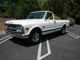 1970 GMC Pickup For Sale | ClassicCars.com | CC-990327 1970 Gmc C1500 C15 C10 Chevy 70 The Classic Pickup Truck Buyers Guide Drive Gmc 2500 Custom Camper For Sale Online Auction Youtube Photo Gallery 1500 Rustfree 4x4 2 4 Wheel Drive S K5 Blazer Junkyard Find Chevrolet Truth About Cars 10 Trucks You Can Buy For Summerjob Cash Roadkill Southern Kentucky Classics Welcome To Lake Tahoe Dealer Thompsons Auto Center Stepside Archives Fast Lane 2013 Sierra W 25 Level And 2857017 Tires Album On Bad Big Block