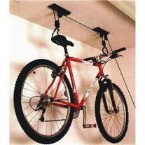 Racor Ceiling Mount Bike Lift by Nashbar Racor Ceiling Mount Bike Lift Searchub