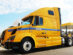 Truck Rental: Www.penske Truck Rental How To Drive A Hugeass Moving Truck Across Eight States Without Penske Rental Start Legit Company Ryder Uk Wikipedia Many Help Providers Do I Need Insider Tips System R Stock Price Financials And News Fortune 500 5 Reasons Not To Rent A For Your Upcoming Relocation Happyvalentinesday Call 1800gopenske Use Ramp