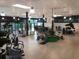 salle de musculation vannes 60 avenue sport fitness à vannes tarifs avis horaires