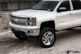 Fuel Forged FF10 | 2015 Silverado - Fuel Off-Road Wheels Wheels Of Chevrolet For Chevy Trucks 22 Fits Gmc Silverado Escalade Ck156 Truck Oe Factory Stock Amazoncom 22x95 Wheel Gm Suvs White Black Rims Cheap Chassis Cab Tahoe Suburban Offset 2015 1500 Tucked Custom Classic Home Deals Road Ready Rrw 95246 6 Lug Rally Edition Looking To Get Some New Rims Chevygmc Cuevas Tires Gallery 2008 Inch Truckin Magazine