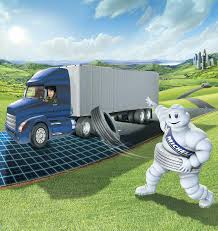 MICHELIN Truck Tire Data Book 128 Transervice Express Transport 6724 Michelin Truck Xde Ms 11r245g Tire Shop Your Way Online Truck Tires 265 65 18 Tread Depth Is 1032 19244103 Fundamentals Of Semitrailer Tire Management Scs Softwares Blog Fan Pack Industry First As Michelin Launches New Truck Tyre Wisixmonth Dealer Base Price List Pdf Adds New Sizes To Popular Defender Ltx Lineup 750 16 Light Semi Price Hikes For Bridgestone And Fleet Owner The X Works Grip D Designed Exceptional