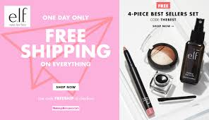 ELF Cosmetics - Makeup Bonuses - Part 11 25 Off Elf Cosmetics Uk Promo Codes Hot Deal On Elf Free Shipping Today Only Coupons Elf Birkenstock Usa Online Coupons Milani Cosmetics Coupon Code 2018 Walgreens Free Photo 35 Off Coupon Cosmetic Love Black Friday Kmart Deals 60 Nonnew Etc Items Must Buy 63 Sale Eligible Case Study Breakdown Of Customer Retention Iherb Malaysia Code Tvg386 Haul To 75 Linux Format Pakistan Goldbelly Discount