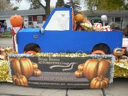 Pumpkin Farm In Maple Park Il by Sycamore Pumpkin Festival Brian Bemis Automotive Group