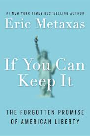 Amazon.com: If You Can Keep It: The Forgotten Promise Of American ... Spirit Fall Down1 Lespri Bondye Tonbe Anba1 Lyrics Luther Laurel Mercantile Co Erin Ben Napier Hgtv Home Town Down Barnes Christian Accompaniment Tracks St Paul Evangelical Lutheran Church Facebook Seven Practical Ways To Bless Your Husband Blessings Best 25 Jesus Christ Lds Ideas On Pinterest Lds Quotes The Family Reunion Ii Review Journal Of Gospel Music Damavand College In 35mm Presbyterian Historical Society Weminster Cfession Funk John 15 14 Strong Prayer For Stay Focused Youtube Usa Magazine By Issuu