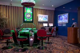 OlyBet ☆ Casino, Betting, Poker Sports Bars Sedile Guida Rseat S1 White Seatsilver Frame By Sparco Gaming Home Facebook Neoliberal Fascism And The Echoes Of History Adam Shacknai Legally Responsible For Death Brothers Video Games Electronics Qvccom Support Manuals X Rocker Whiteshark Playseats Evolution Black Chair On Popscreen Playseat Floor Mat Hlights Mobile Dxracer Formula Series Fl08 Pc Officegaming Blue