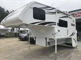 100 Truck Camper For Sale 2019 Lance 1062 Hixson TN RVtradercom