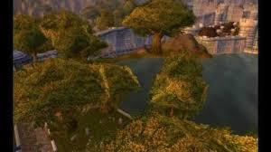 Wow Brackwell Pumpkin Patch Map by Stormwind City Wowwiki Fandom Powered By Wikia