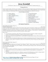 Personal Trainer Resume Sample Fitness Format Lovely Template Cv