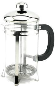 French Press Coffee Maker Parts Bodum How To Clean Info On