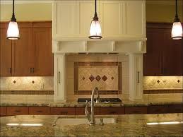 Copper Tiles For Backsplash by Kitchen Backsplashes Copper Penny Tile Backsplash Hammered Tiles