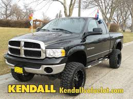 Pre-Owned 2003 Dodge Ram 2500 In Nampa #171326A | Kendall At The ... Whln_tj 2003 Dodge Ram2500quadcabsltpickup4d614ft Specs Ram Pickup Wikipedia 3500 Slt City Ut Idrive Utah 1500 Quad Cab For Sale 7900 Des Moines Area Dodge Ram Pickup Quad Cab Any Color Except Gold Beige Overview Cargurus Black 2500 Hemi Heavy Duty 4x4 Sale 4wd And Performance Silver 3j651035 Everett Snohomish Used Ram At Woodbridge Public Auto Auction Va Iid Pictures Information Specs Slt Car Autos Gallery