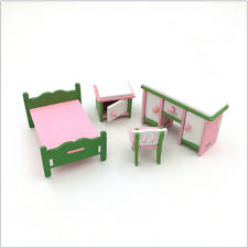 Doll House Miniature Bedroom Wooden Furniture Set Kids Role Pretend Play Toy Linon Jaydn Pink Kid Table And Two Chairs Childrens Chair Mammut Inoutdoor Pink Child Study Table Set Learning Desk Fniture Tables Horizontal Frame Mockup Of Rose Gold In The Nursery Factory Whosale Wooden Children Dressing Set With Mirror Glass Buy Tablekids Tabledressing Product 7 Styles Kids Play House Toy Wood Kitchen Combination Toys Ding And Chair Room 3d Rendering Stock White 3d Peppa Pig 3 Piece Eat Unfinished Intertional Concepts Hot Item Ecofriendly School Adjustable Blue