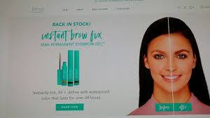 Thrive Cosmetics Discount Code 2019 Fizzy Goblet Discount Code The Fort Morrison Coupon Rabeprazole Sodium Coupons Southern Oil Stores Value Fabfitfun Winter 2018 Box Promo Code Momma Diaries Hookah Cheap Indian Salwar Kameez Online Thrive Cosmetics Discount 2019 Editors 40 Off Coupon Subscription Thrimarketupcodleviewonlinesavreefull Hoopla Casper Get Reason 10 Full At A Carson Dellosa Vitamin Shop Promo 39dolrglasses Dealers Store Chefsteps Joule