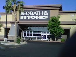 Bed Bath Beyond Baby Registry by Bed Bath U0026 Beyond Mesa Az Bedding U0026 Bath Products Cookware