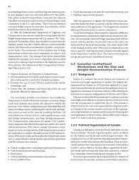 Chapter 2 - Truck Size And Weight Regulation In Canada | Review Of ... True Curb Weight Of Trucks Ford F150 Forum Community Alternative Fuels Data Center Truck Mud Flaps Custom Built North West Steel Crafters Ravas Iforks And App Provide Solas Container Weights The Trucknet Uk Drivers Roundtable View Topic Confused China Tire Distributors Heavy Tyre Weights First Tow Ccsb 350 Hit The Scales Enthusiasts Forums Reference For Wheel Load Semi Trailer 777f Offhighway Caterpillar Equipment Pdf Catalogue Commercial Truck Weight Distribution Trailerbody Builders