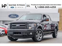2014 Ford F-150 1 OWNER FX4 3.5 Eco Boost 20 Inch Tires! Black ... Dont Put Alinum In My F150 2014 Ford Commercial Carrier Journal All Premier Trucks Vehicles For Sale Near New Suvs And Vans Jd Power Fseries Irteenth Generation Wikipedia New F250 Platinum Stroke Diesel Truck Texas Car Used Raptor At Watts Automotive Serving Salt Lake Amazoncom Force Two Solid Color 092014 Series Interview Brian Bell On The Tremor The Fast Lane 4wd Supercrew 1 Landers Little Vs 2015