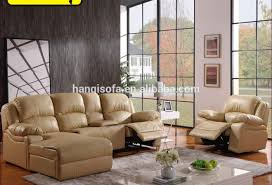 Sofa City Fort Smith Ar Hours by Sofa City In Kandy Perplexcitysentinel Com