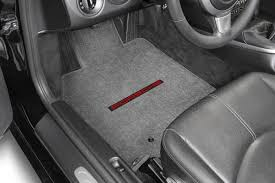 Lloyd Ultimat Carpet Floor Mats - PartCatalog.com