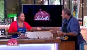 la cuisine de babette les p plats de babette quelle est la cuisine de françois