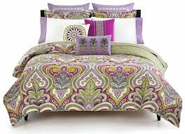 Macys Bedding Collections by Best 25 Echo Bedding Ideas On Pinterest Macy U0027s Sale Bedding