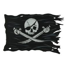 Pirate Ship Battle Flag Black Decal Sticker - Car Truck RV Cup Boat ... Truck Decal Vector Graphic Abstract Racing Stock Royalty Badge Of Truck Kamaz And Sticker Orangeblue Stripes Emercom Product 2 Hemi 57 Liter Ram Stripe Dodge Vinyl This Hot On My Funny Warning Sticker Fart True Women Use 3 Pedals Woman Driver Etsy 2019 White 4x4 Mountain Car For Jeep Pickup D Yin Yang Vinyl Decal Chinese Symbol Ying Taijitu Vintage Car Motor Vehicle Free Commercial Clipart Boston Celtics Decal Window Sticker Nba New Work Album Imgur Carson Mchone Delivery Free Image