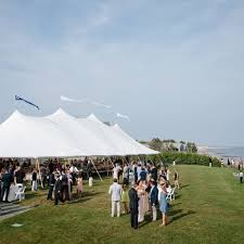 Sperry Tents - Sail Cloth Tents, Tent Rentals, Event Rentals ... Bc Tent Awning Of Avon Massachusetts Not Your Average Featurefriday Watch The Patriots In Super Bowl Li A Great Idea For Diy Awning Use Bent Pvc Arch Shelters The Unpaved Road August 2016 Louvered Awnings Shade And Shutter Systems Inc New England At Overland Equipment Tacoma Habitat Main Line Overland Shows Wikipedia My Bedford Bambi Rascal Motorhome Camper Pinterest Search Results Big Tents Rural King 25 Cute Event Tent Rental Ideas On Reception