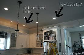 light bulb for recessed lighting mobcart co