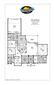 Large Master Bathroom Layout Ideas by His And Hers Master Bathroom Floor Plans