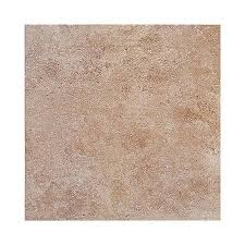 cheap weight of ceramic floor find weight of ceramic floor deals