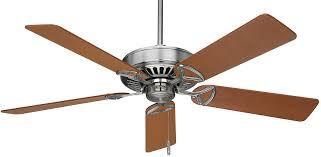 Hunter Ceiling Fan Wi by Mx Excel Motor Only