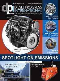 DPI_Jul-Aug 16 | Internal Combustion Engine | Diesel Engine Harlingen Tx 2011 Relocation And Business Guide By Tivoli Design Daf Stock Photos Images Alamy 1925 Reveille Yearbook For Webster High School Ny The Shoppers Weekly Centriasalem Area 52016 Scott Madden 17 Enhances Running Game Improves Artificial Intelligence Protrucker Magazine November 2017 Issuu Untitled 20072 Charlesekemp Classa