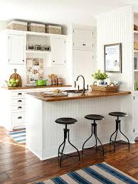 cuisine fonctionnelle aménagement conseils plans et amenagement cuisine petit espace cuisine fonctionnelle
