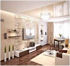wohnzimmer ideen beige caseconrad