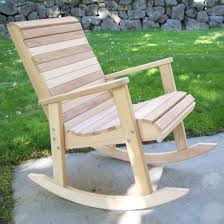 T&L Rocking Chair Classic Kentucky Derby House Walk To Everything Deer Park 100 Best Comfortable Rocking Chairs For Porch Decor Char Log Patio Chair With Star Coaster In Ashland Ky Amish The One Thing I Wish Knew Before Buying Outdoor Traditional Chair On The Porch Of A House Town El Big Easy Portobello Resin Stackable Stick 2019 Chairs Pin Party